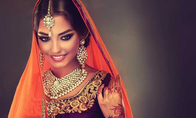 Hase krishna Dating-Website Es ist shane und danielle von großen Bruder 14 noch datiert