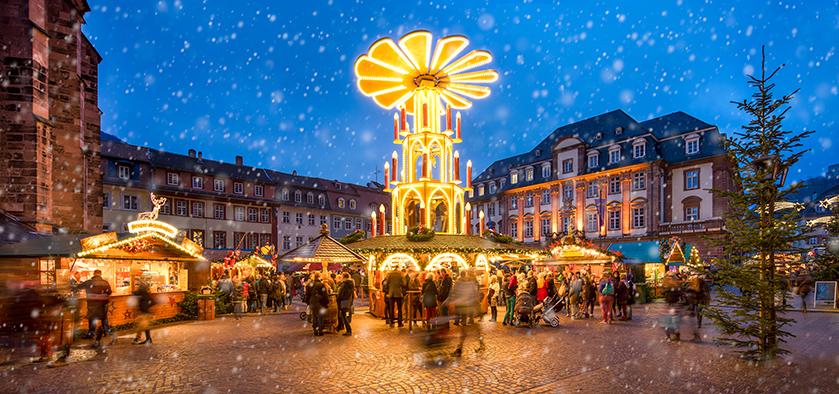 Weihnachtsmarkt Nach Weihnachten Noch Geöffnet Nrw.Pfalz Sie Weihnachten Noch Nichts Vorhaben Sz Reisen Reisen Sie