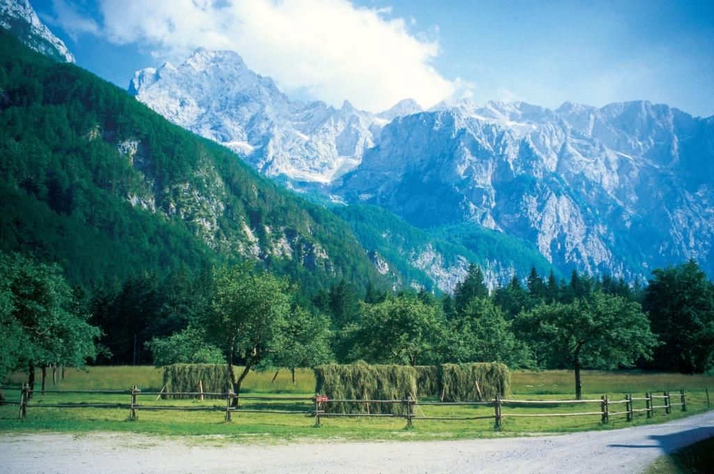 Drei Länder Gipfel Bei Uns Gehts Hoch Hinaus Sz Reisen Reisen