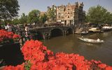 Amsterdam © Holland Marketing