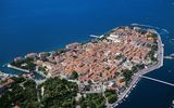Zadar © Croatian National Tourist Board