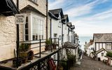 Clovelly © Hotels & More