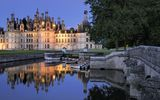 Chambord © Atout France, Maurice Subervie
