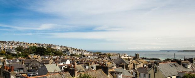 St Ives © Hotels & More