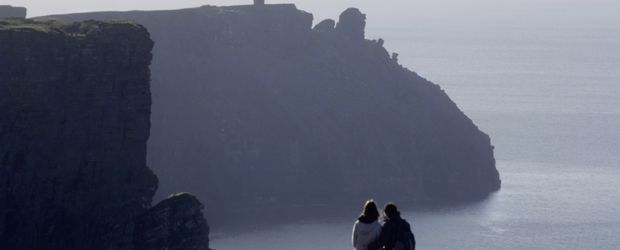 Cliffs of Moher © Chris Hill, Tourismus Irland
