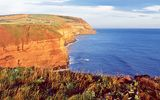 Boulbiy Cliffs ©Visit Britain James McCormick