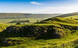 Yorkshire Dales © Hotels & More