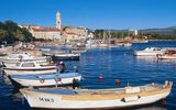 Krk © Croatian National Tourist Board
